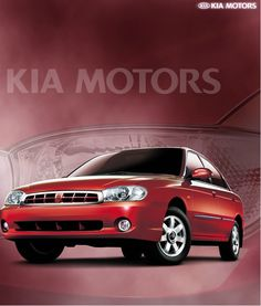 mentor car used kia