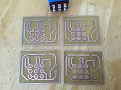 Картинки по запросу 3pdt guitar pedal footswitch wiring pcb schematics