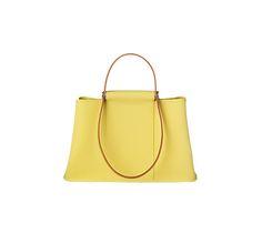 hermes bag liner