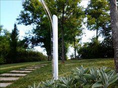 lampada-da-esterno-4watt-minimalismI