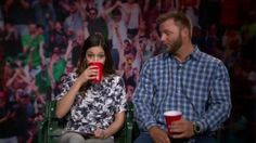 A.J. Pierzynski Admits To Drinking Beers During Games