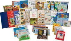Pre-Kindergarten Full-Grade Sonlight Christian Curriculum Package P4/5