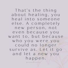 Positive Quotes For Life, Life Quotes, Funny Quotes, Strong Women Quotes, Badass Quotes, Emotional Healing, Daily Affirmations, Finding Peace, Note To Self