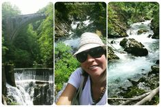 TRAVELING CASUALLY: Trip to Slovenia http://www.shoera.com/2015/07/01/traveling-casually-trip-to-slovenia/