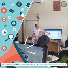"""Ayo gabung disini """"JASA KURSUS INTERNET BANJARNEGARA""""   Dengan tenaga pengajar yang profesional, tempat belajar yang nyaman, dan diajari sampai bisa.   Materi pembelajaran :   Website marketing   Marketplace   Instagram   Dibuka untuk umum!   Informasi dll : WA/TLP/SMS: 0852-8022-9200   #workshoponlinebisnis #kursusseo #kursusinternetmarketingjakarta #kursusinternetmarketingdisurabaya #seminarinternetmarketing #kursusinternetmarketingpemula #kursusinternetpemula #kursusinternetonline… Internet Marketing"""