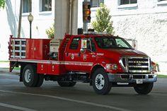 Dallas Fire Department | Dallas Fire Dept. | Flickr - Photo Sharing!