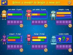 Math Playground Mathplayground On Pinterest