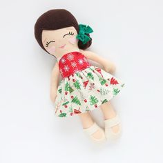 Instagram Christmas, Christmas Outfits, Reindeer, Minnie Mouse, Friday, Dolls, Disney Princess, Disney Characters, Dresses