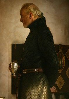 Game Of Thrones Series, Got Game Of Thrones, Charles Dance, Iron Throne, British Actors, Flow, Portraits, Characters, King