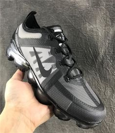 a44ffaa10d2e Top Nike air VaporMax Run Utility AR6631-004 SG