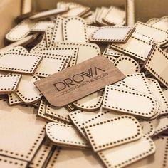 Another Happy customer =) #drowa #goodsfromthewoods #drowashop #lasercut #customitem #love #to #work