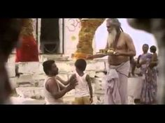 ▶ The most creative Indian ad ever 2013 - YouTube