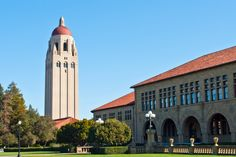 Stanford University Will Purge Coal Investments From Its $18.7 Billion Endowment