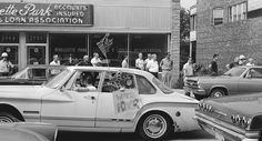 It's not racist. Don't revise history. The Confederate Flag Was Always Racist - Bruce Levine - POLITICO Magazine