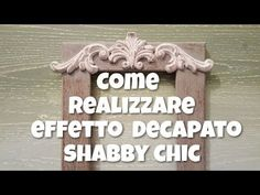 Read more about shabby chic living room Shabby Chic Living Room, Shabby Chic Bedrooms, Shabby Chic Homes, Arte Shabby Chic, Shabby Chic Decor, Home Decor Bedroom, Bedroom Furniture, Office Furniture, Bedroom Light Fixtures