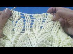 Crochet Hooded Scarf, Crochet Tote, Crochet Stitches, Knit Crochet, Crochet Circle Pattern, Crochet Circles, Crochet Patterns, Bow And Arrow Diy, Crochet Summer Tops