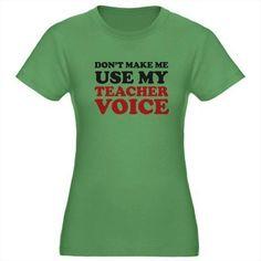 Or my teacher LOOK. http://www.teachhub.com