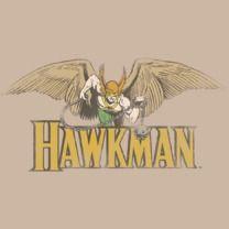 #hawkman #popfunk  http://www.popfunk.com/mens-tees/dc-originals/hawkman/dc-hawkman.html