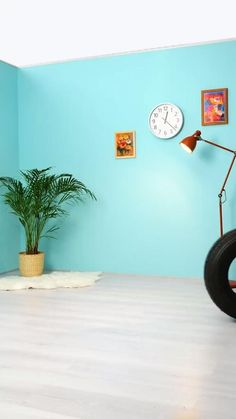 Tire Furniture, Diy Furniture Decor, Diy Wall Decor, Room Design Bedroom, Home Room Design, Diy Para A Casa, Diy Crafts For Home Decor, Decoration, Tire Ottoman