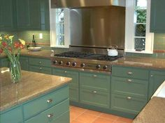 complete pictures painted kitchen cabinets modern kitchens crafty cpa work progress painting kitchen cabinets