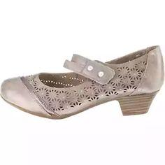 213 besten Schuh Trends Bilder auf Pinterest   Air max 90, Big kids ... 10eff7a1db