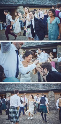 Some of our favourite photos from Emma and Ross's laughter-filled wedding day at the stunning Kingston Estate in Devon by team of two documentary wedding photographers Nova Emma Ross, Kingston, Devon, Documentaries, Nova, Groom, Wedding Day, Wedding Photography, Dance