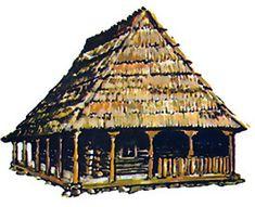 Traditional Houses - Bogdan Voda (Maramures County) Case, Traditional House, Romania, Houses, House Design, Rustic, History, Engineering, Arquitetura