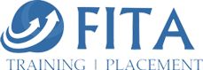 FITA is the leading guidance and training providing concern for your future commitments. Our motto is to develop a pond of certified professionals to meet the global Information technology requirements. Since our evolution we helped innumerable IT firms to blast off their human resource demand.