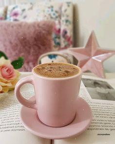 Roses Tumblr, Photography Tea, Coffee Time, Delish, Tableware, Videos, Art, Fiestas, White Roses