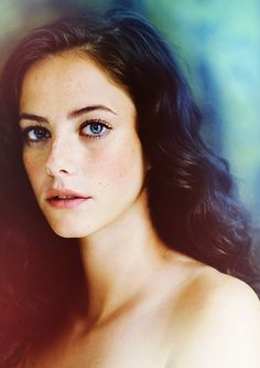 Kaya Scodelario. @Amanda Stangret this is the girl playing Teresa in the maze runner. What do you think?