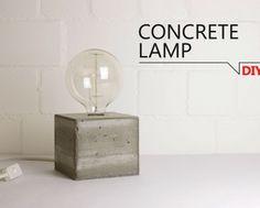 concrete_lamp_4