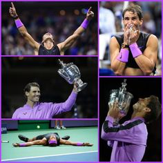 Rafael Nadal, Nadal Tennis, Tennis Photos, Raging Bull, Tennis Stars, Best Player, Tennis Players, Guilty Pleasure, Real Madrid