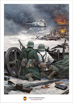 American Revolutionary War, American Civil War, Military Diorama, Military Art, Diorama Militar, Ww1 Battles, Ww1 Art, Ww2 Posters, Military Drawings