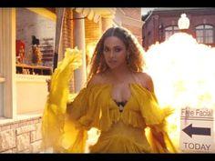 dance music, drama, jay-z cheated on beyonce, lemonade on hbo, new music, pop music, rachel roy, sexy, Solange Knowles, soul music, watch lemonade video LEMONADE: So Jay-Z Cheated On Beyonce? « Chicago's B96 – 96.3 FM