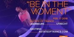 Watch Live Stream From A State of Trance Festival (Utrecht 2018) - #1 Source for Livesets, Dj Sets and Live Mixes Download - Global-Sets.com