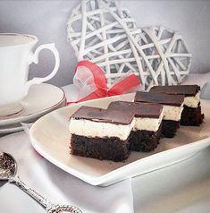 Tiramisu, Sweets, Ethnic Recipes, Desserts, Food, Tailgate Desserts, Deserts, Gummi Candy, Candy