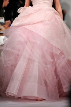 Anyone else think of Grace's pink ballgown in All Fall Down? Help me, I'm suffering from All Fall Down withdrawals, especially with that kinda-sorta cliffhanger at the end. asdfghjkl Embassy Row