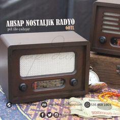 AHŞAP NOSTALJIK RADYO 60tl - Yazılı 65 - Osmanlıca yazılı 75 tl  www.kitapdamgasi.com #ahşap #nostalji #hediye #kişiyeözel #ismeözel #kitap #edebiyat #okumak #tarih #historical #canon #radio #radyo #fm #mühür #damga #istanbul #tv #stamp #wooden #etsy #hediyelik #ev #aksesuar #music #vintage #retro #book