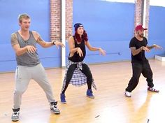 Exclusive: @BackstreetBoys fans will be VERY happy with @NickCarter's #DWTS dance tonight! http://usm.ag/1OiswrC