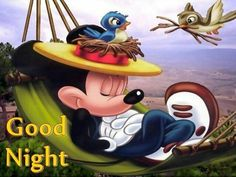 good night quotes disney cartoons mickey mouse good night( got to get caught up on my sleep) Cartoon Wallpaper, Wallpaper Do Mickey Mouse, Images Wallpaper, Disney Wallpaper, Nature Wallpaper, Mickey Mouse E Amigos, Mickey E Minnie Mouse, Mickey Mouse Cartoon, Mickey Mouse And Friends