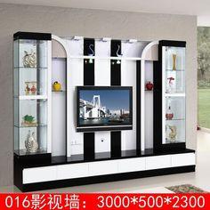Modern-living-room-mini-bar-furniture-design.jpg (710×710)