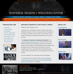 UHWCVA.com