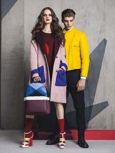 Daan-van-der-Deen-Vogue-Russia-Fashion-Editorial-2015-007