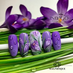 Nageldesign Best fails design spring summer ideas Just What Is Colic – And Does My Baby Have Nail Art Designs, Flower Nail Designs, Flower Nail Art, Nail Designs Spring, Art Flowers, Spring Flowers, Spring Nail Art, Spring Nails, Summer Nails
