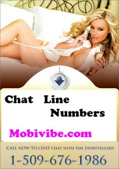 numbers line phone adult chat