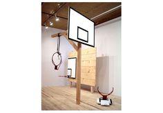 art basketball Bathroom Medicine Cabinet, Basketball, Sport, Mirror, Inspiration, Furniture, Home Decor, Biblical Inspiration, Deporte