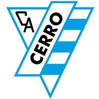 C.A. Cerro Logo