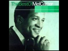 Hold Me, Thrill Me, Kiss Me by Mel Carter ... WOW ... when I  first heard this song I had someone special in mind and it knocked me out ... still love hearing this .... tyle.b