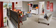 John's Lake Pointe | New Homes from $275k in Winter Garden, FL