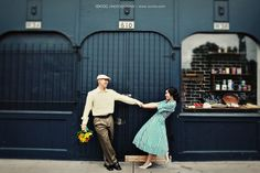 axioo frank catherine 04 Los Angeles prewedding.jpg (840×560)